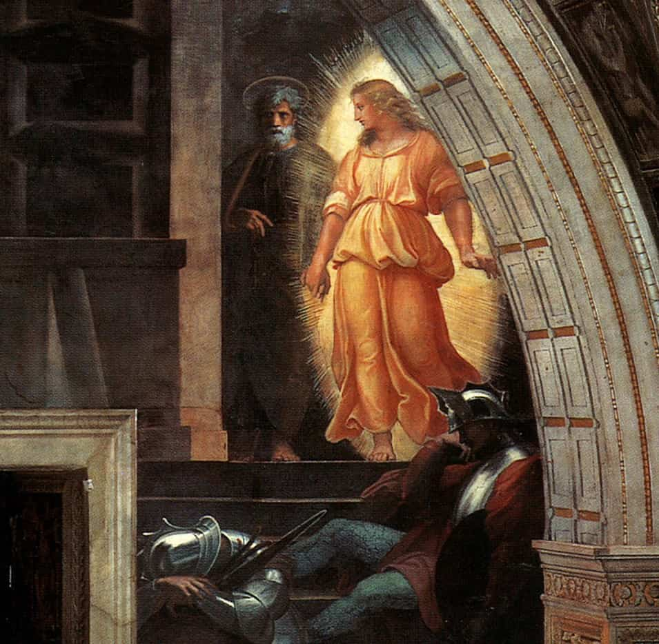 050-marinusjanmarijs.com-aura_painted_by_raphael _in_the_vatican