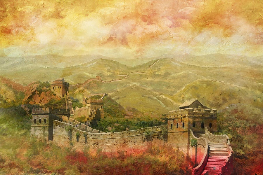 075-marinusjanmarijs.com-china_chakras_tan_tien