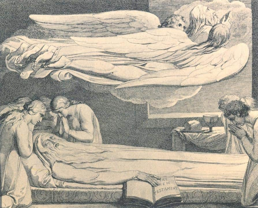 099-marinusjanmarijs.com-out_of_the_body_experience-william_blake