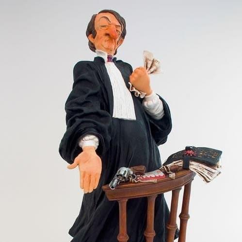 104-marinusjanmarijs.com-lawyer