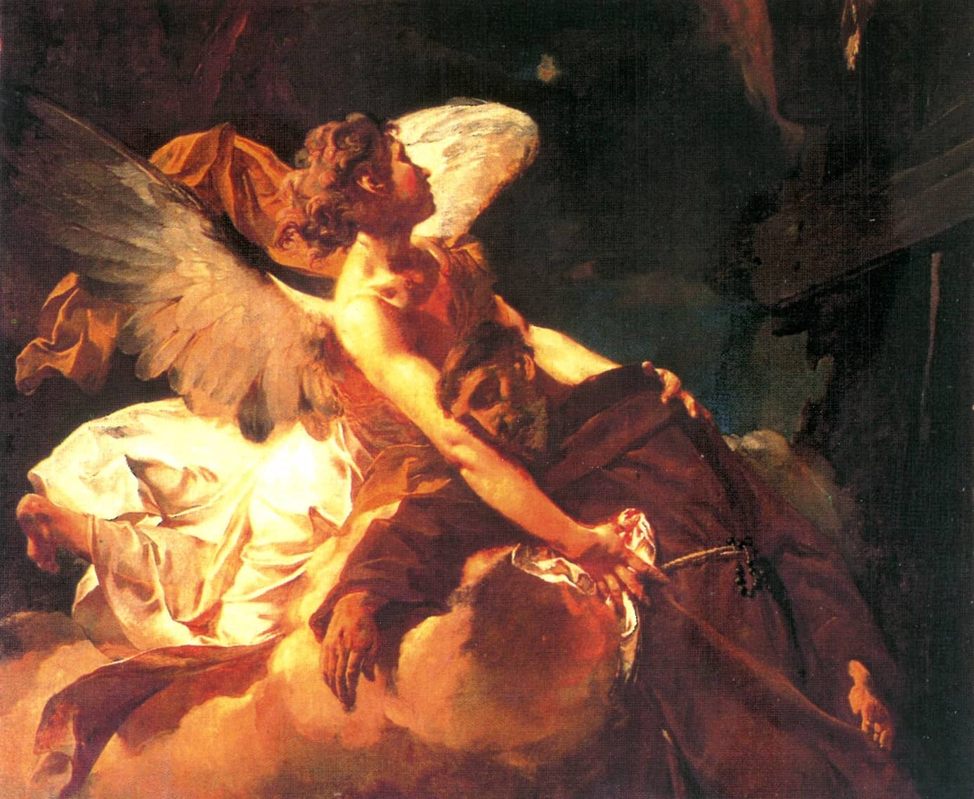 177-marinusjanmarijs.com-angel