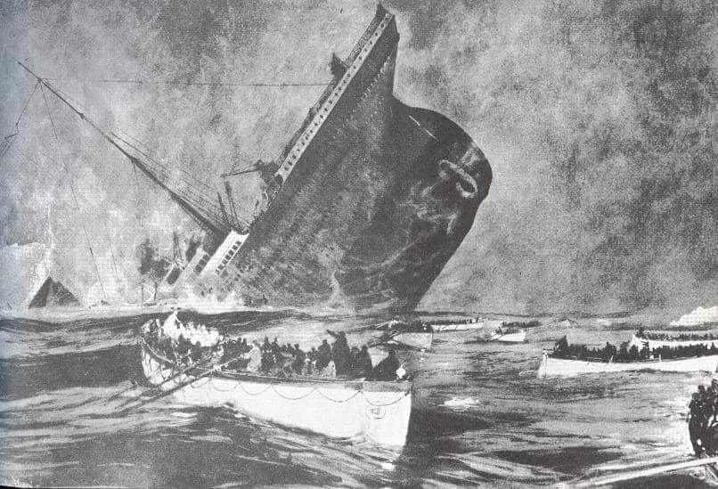 205-marinusjanmarijs.com-precognition_titanic