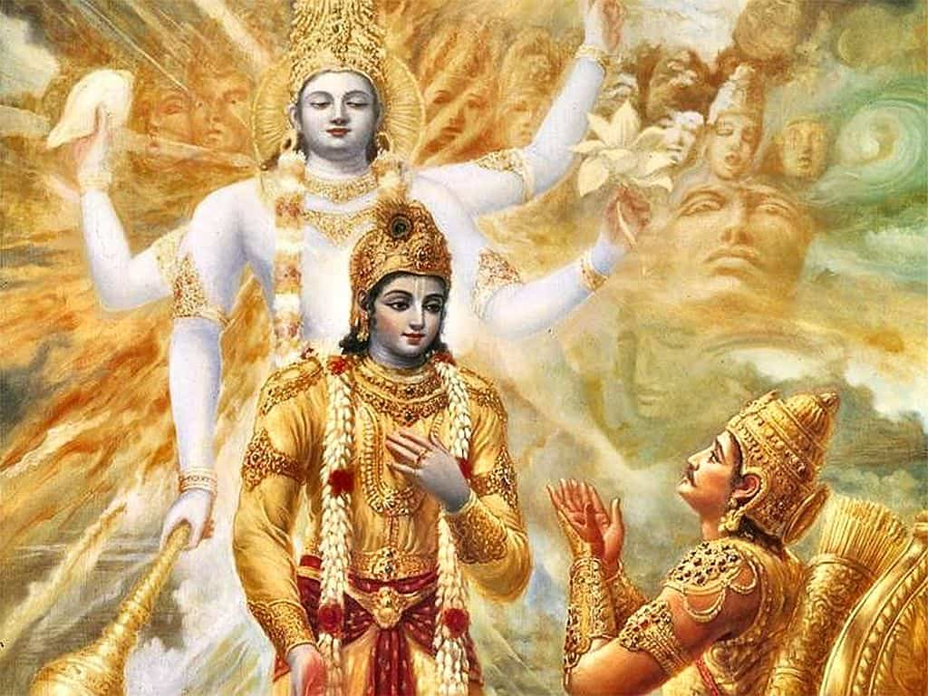 222-marinusjanmarijs.com-unity_of_consciousness-krishna